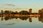 Narrabri lake 2