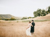 LJ_HealdsburgWedding_1_Portraits-191