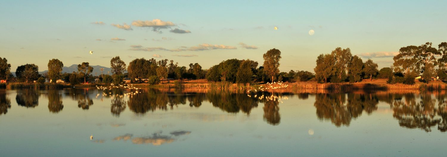 Narrabri-lake-2