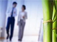 corporate_secretarial_banner